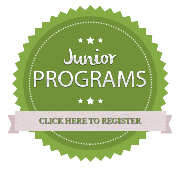 junior-programs