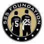 525 foundation
