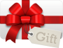 gift_card6